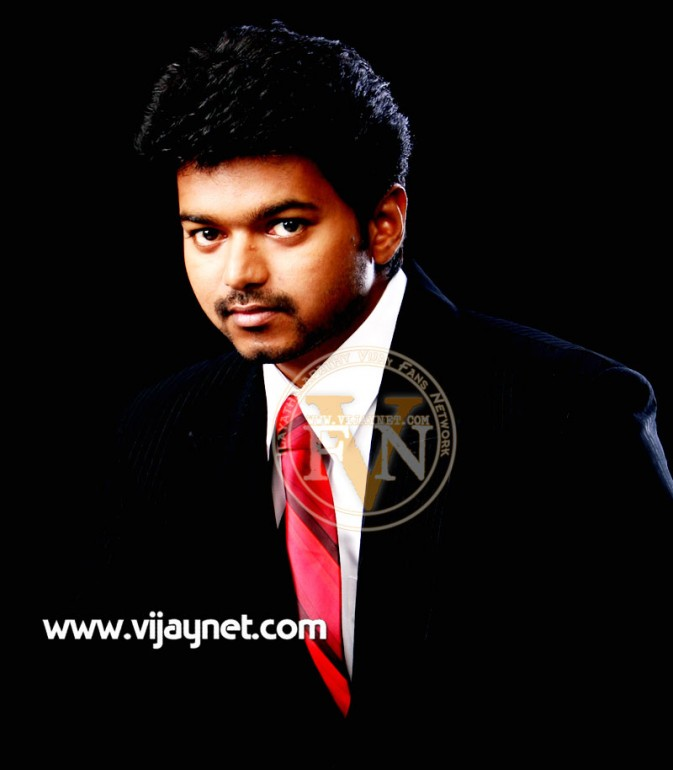 myWeb.myWorld: VIJAY TAMIL ACTOR