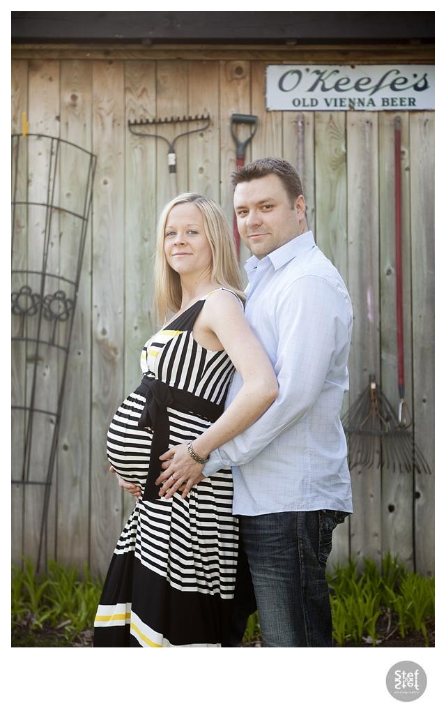photographe maternité montréal