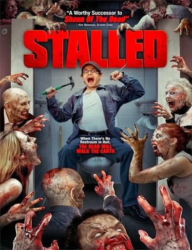 Ver Stalled (2013) Online