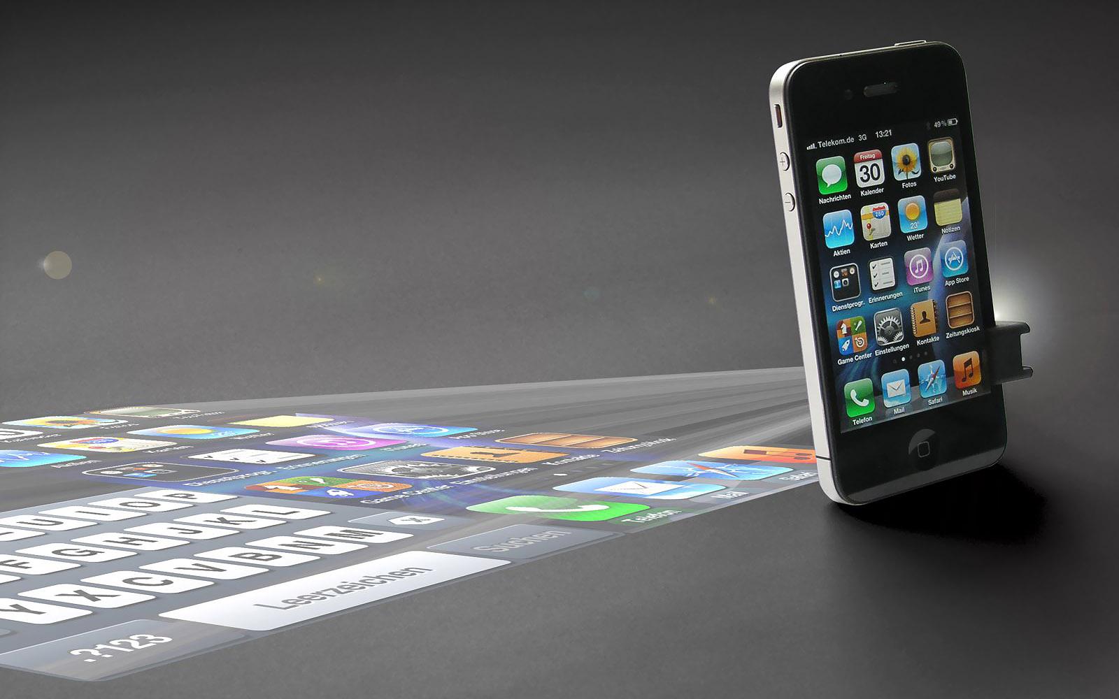 http://3.bp.blogspot.com/-IzB5qYDVymU/UFMOM2BBdEI/AAAAAAAAHpw/X01s78g0VjE/s1600/hd-zwarte-iphone-5-achtergrond-hd-iphone-5-wallpaper.jpg