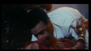 Watch hot Hindi Movie free online from youutbe movies