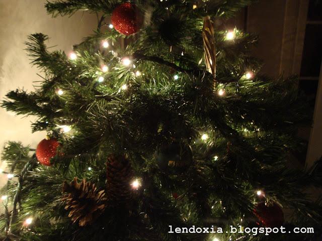 bozicno drvo 3