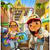 Tải game Subway Surfers cho điện thoại