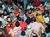 أنصار «أبو إسماعيل» يحتشدون في «التحرير» مساء السبت لرفض الإعلان المكمِّل