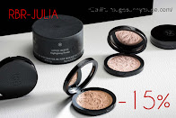 RBR-JULIA
