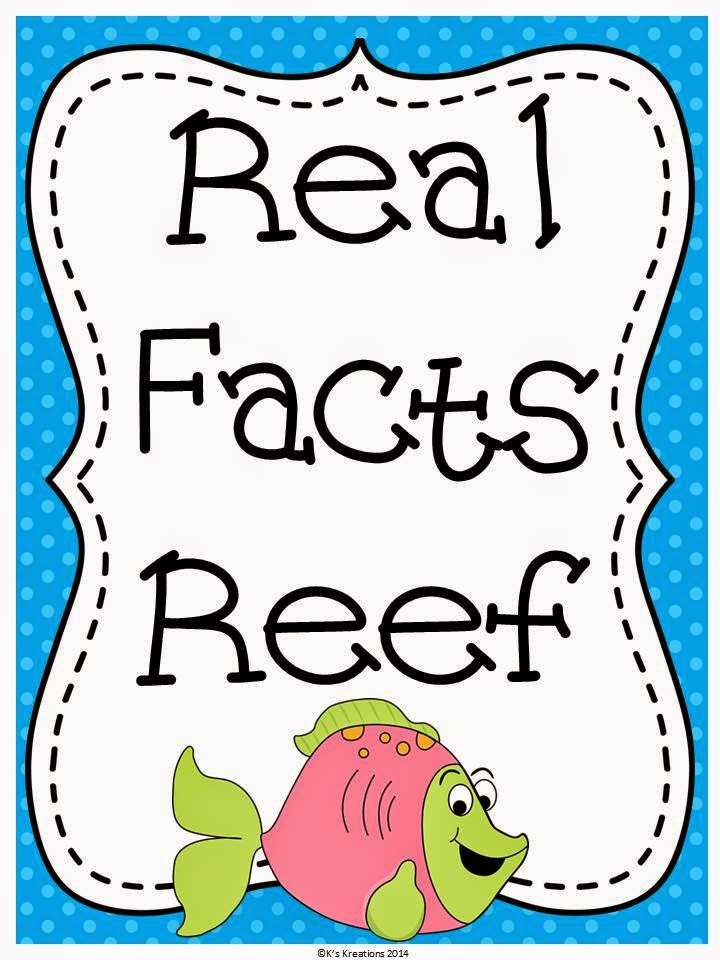 https://www.teacherspayteachers.com/Product/Fact-and-Opinion-Movement-Sort-1278079