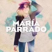 María Parrado - Quién