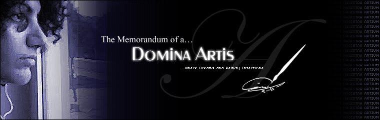 Domina Artis
