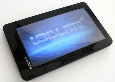 ubislate 7,tablet,cheapest,android,gingerbread