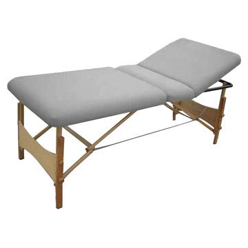 Build A Portable Massage Table Plans