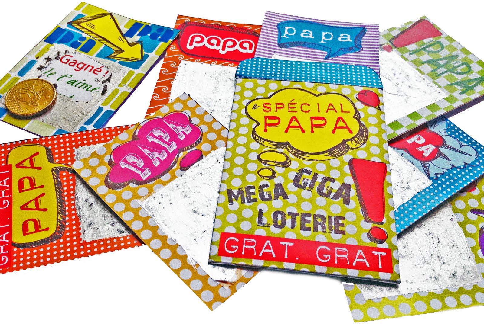 Top Papier, ciseaux, cailloux: Chut C'est top secret ! TS98