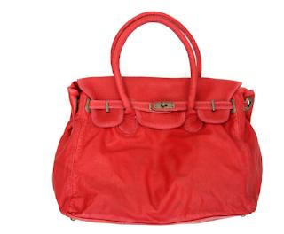 Tano Handbags Dame Of Punk