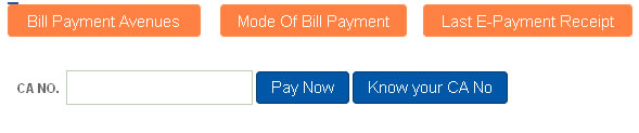 Payment service provider