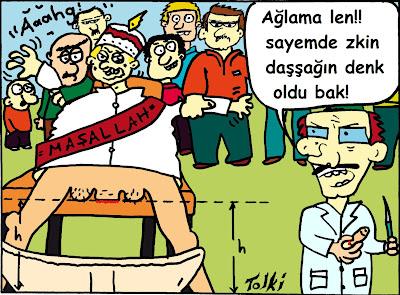 Tolga Bayrakoğlu
