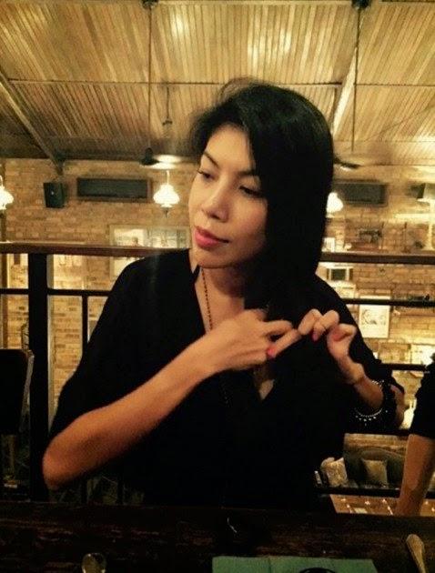 Nora Danish Ke Bali Sambut Birthday Nedim, info, terkini, hiburan, sensasi, Nora Danish, Nedim Nazri,