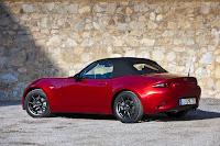 2016-Mazda-MX-5-49.jpg