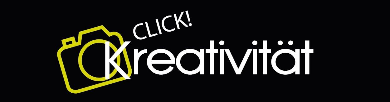 Click Kreativität
