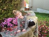 Anneliese AKA #5