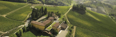 La Scolca Estate