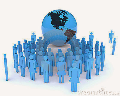 Write an essay on modern globalization, what it represents, who supports it and who opposes these trends...?