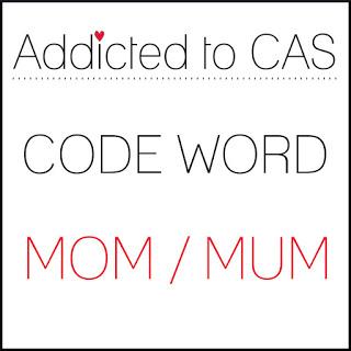 #136 - Mom до 26/05