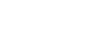 Sirlei Design