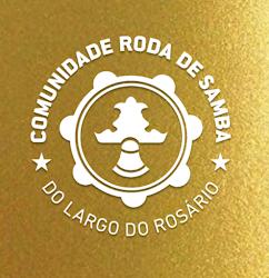 Acesse a página da Comunidade do Samba no Facebook