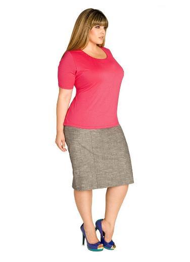 large pencil skirts large clothing