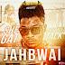 #GJMUSIC: JAHBWAI - (Dey Must Talk + She Gat)