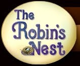 Robin's Nest