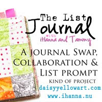 The List Journal