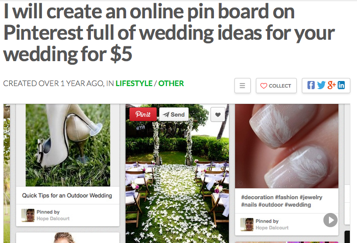 http://www.fiverr.com/bricheese_15/create-an-online-pin-board-full-of-wedding-ideas-for-you?context=longtail&context_type=auto