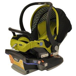 mumicollection combi shuttle infant car seat. Black Bedroom Furniture Sets. Home Design Ideas