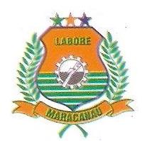 MARACANAÚ