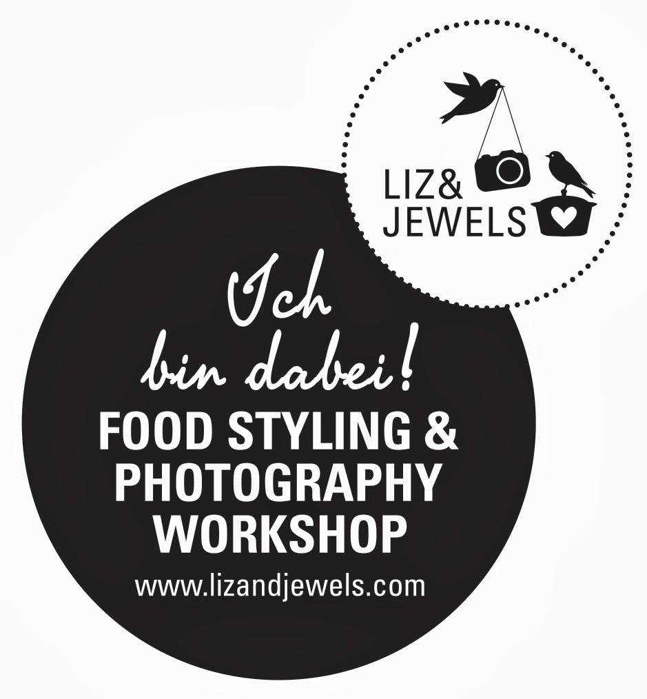 Liz&Jewels
