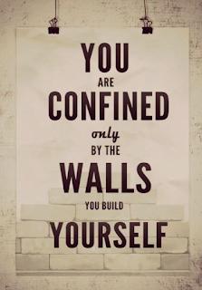 ZOOMA - No walls