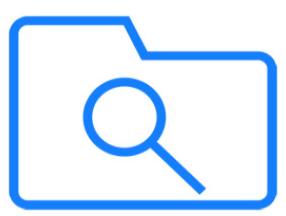 Download Everything 2016 Offline Installer