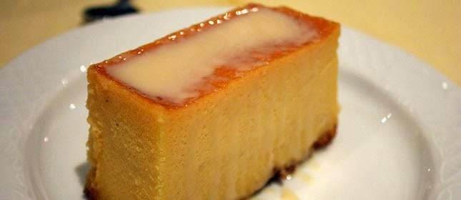 http://cocinayvino.net/receta/postres/1700-torta-pan.html
