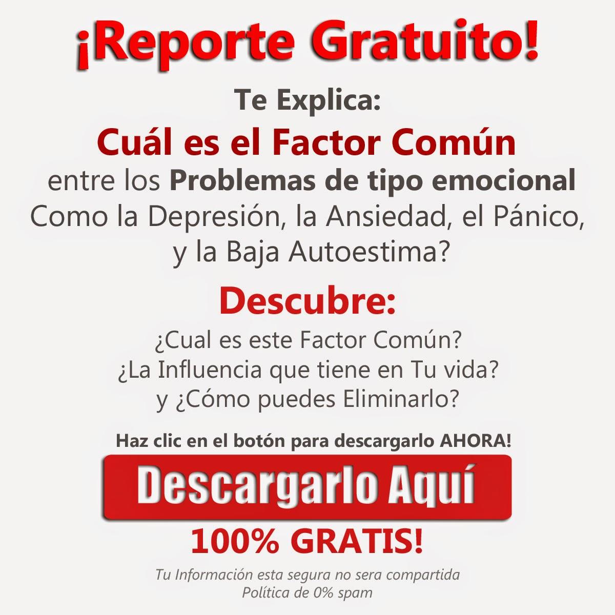 PDF ¡Gratis!