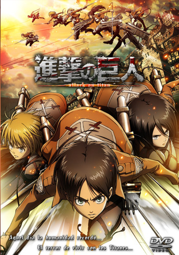 archivos-link-de-mega-shingeki-no-kyojin-2525-finalizado-1080p-subtitulada-archivos-link-de-mega