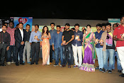 Maine Pyar Kiya Movie Audio Release Photos-thumbnail-1