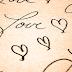 Portada facebook: Love vintage