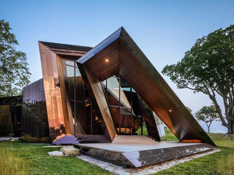 Best Weird Home Designs Ideas - Interior Design Ideas ...
