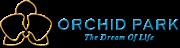® Căn hộ Orchid Park Nhà Bè - Giá đợt 1 chỉ 700tr/căn