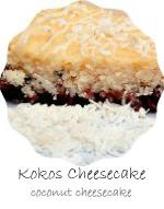 http://chrissitallys.blogspot.de/2013/11/kokos-cheesecake-zum-verlieben-leute-d.html