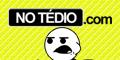 Notedio.com