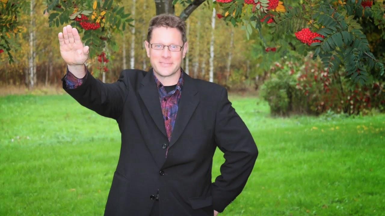 ATK-talonmies / ATK talkkari Lehto Olavi Tampere: Kotisivujen tekoa bloggerilla ymv