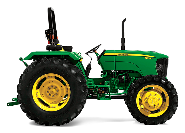 August 2013 Tractors India Tractor Price In India