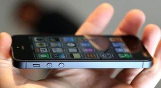 Selisih Harga iPhone 5 Bundling Dengan Jual Putus