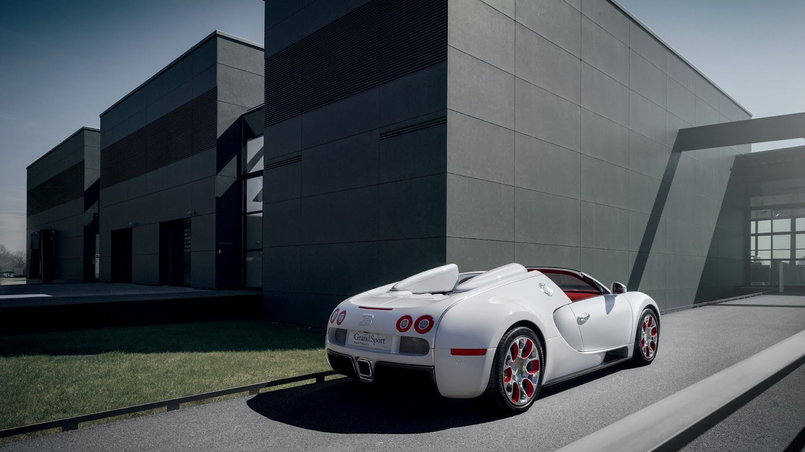 2012 bugatti veyron grand sport wei long 8 0 w16 quad turbo 987 hp 1 580 000. Black Bedroom Furniture Sets. Home Design Ideas